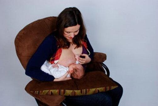 Labiopalatoschisi: allattamento e diagnosi prenatale