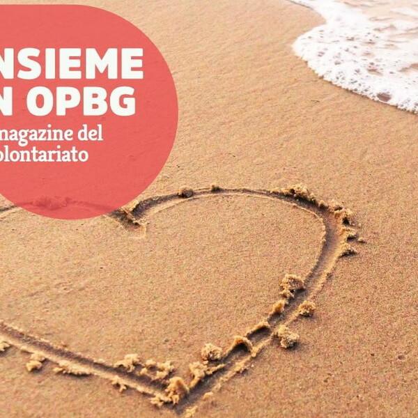 Insieme in OPBG: il corso di italiano per genitori stranieri