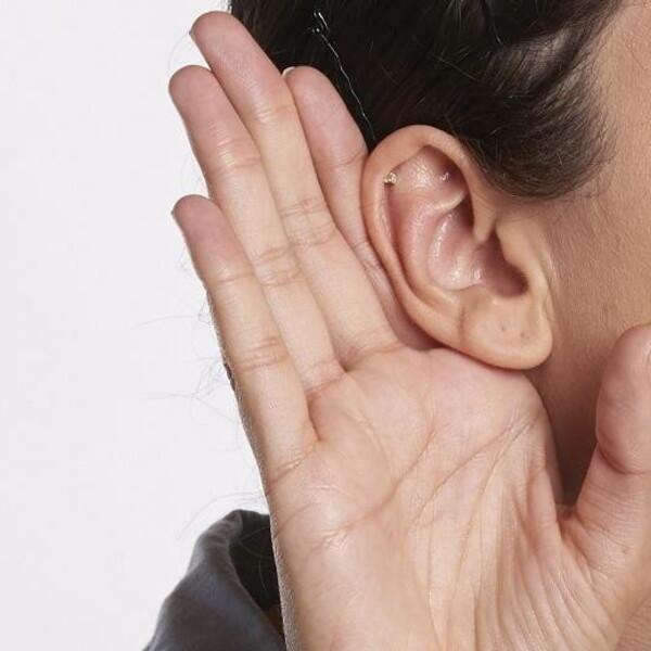 Dallo screening agli impianti cocleari, la gestione dei bambini con problemi di udito