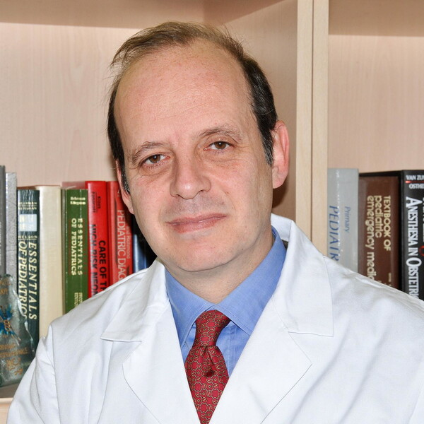 Nefrologia e dialisi: una continua innovazione
