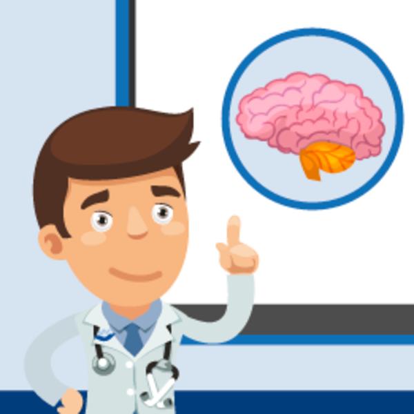 Epilessia: assistenza psicologica