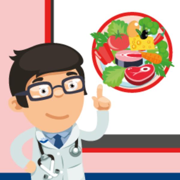 Sicurezza alimentare: prevenire il rischio di contaminazione in cucina