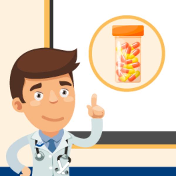 Cure palliative pediatriche