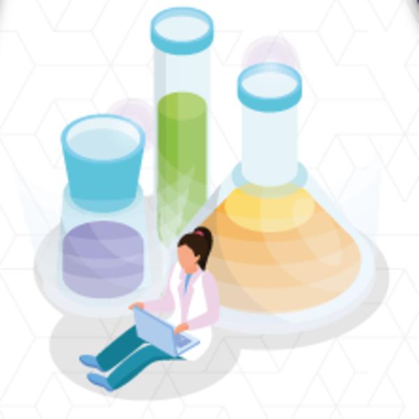 RES: gli uomini e le donne della ricerca