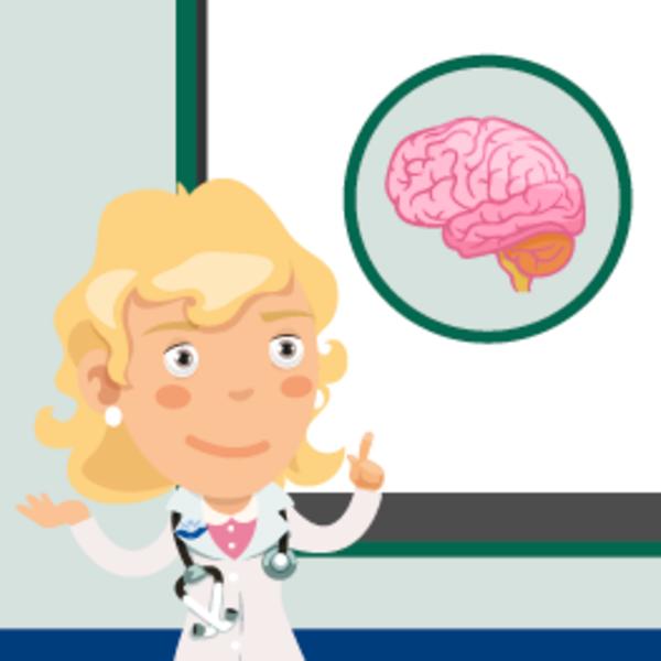 Elettroneurografia ed Elettromiografia in età pediatrica