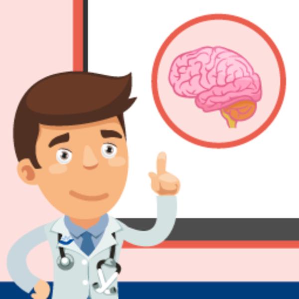 Neuronavigazione e monitoraggio delle funzioni del cervello