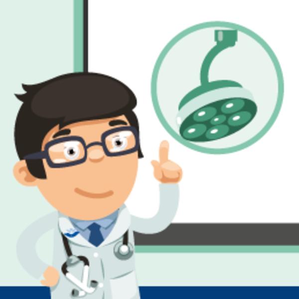 Splenectomia