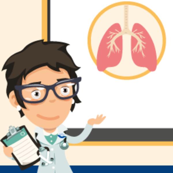 Spirometria in età pediatrica