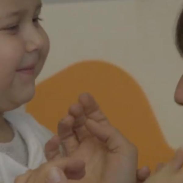 """A scuola di salute: lo speciale sulla seconda puntata de """"I ragazzi del Bambino Gesù"""""""