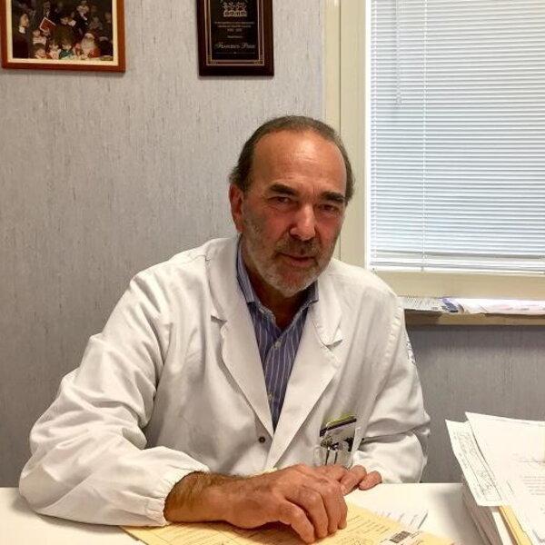 Trapianti di cuore, vivere oltre 32 anni con un organo donato
