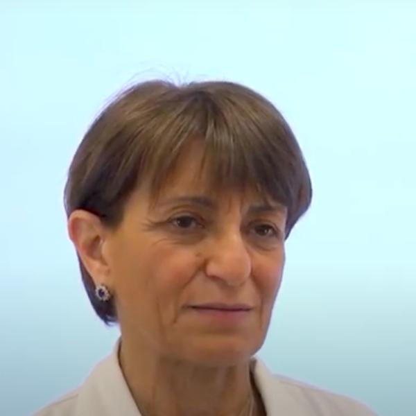 Impetigine - Intervista alla dott.ssa El Hachem