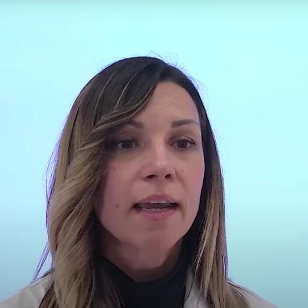 Febbre - Intervista alla dott.ssa Laura Cursi