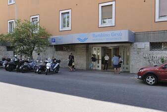 Roma Baldelli