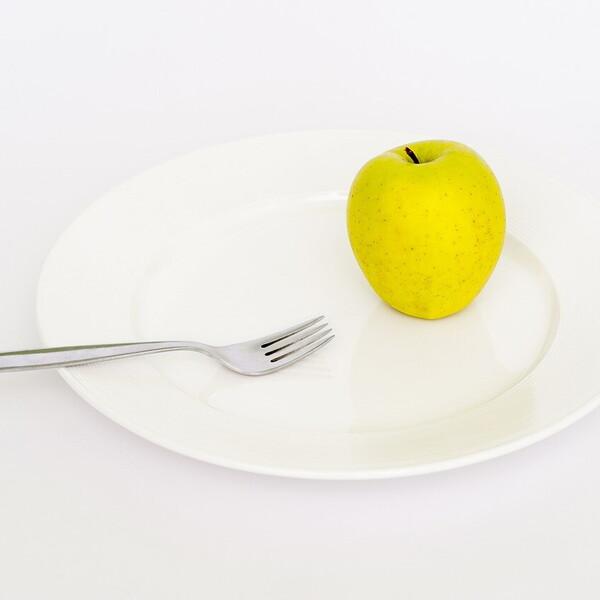 Anoressia e Bulimia: 5 consigli per i genitori