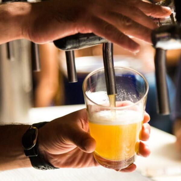 Alcol e adolescenti