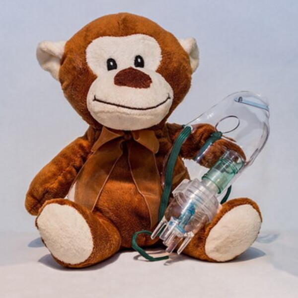 Bronchiolite: prevenzione e cura