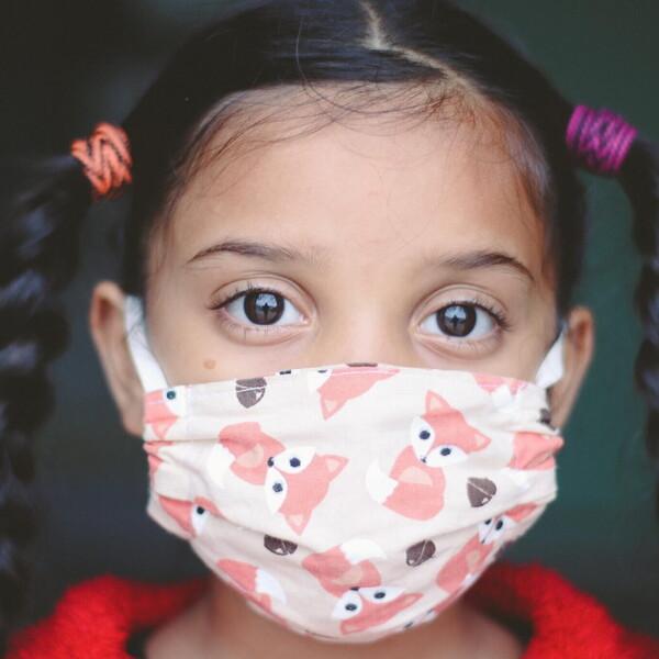 Nuovo Coronavirus: quali sono i primi sintomi