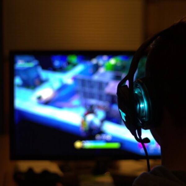 Videogames: luci e ombre