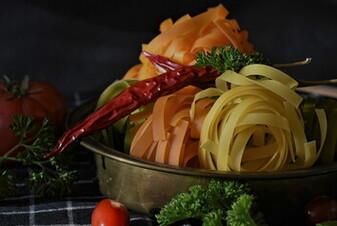Contaminazione in cucina: i rischi