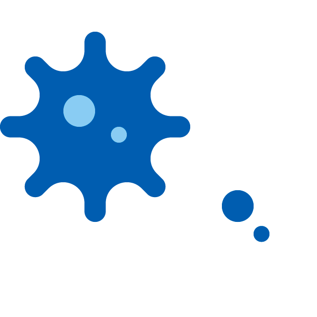 Logo Medicina Sperimentale