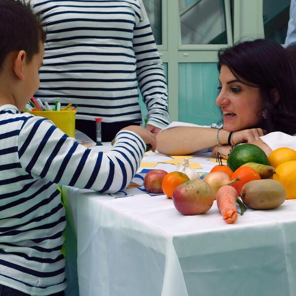 Obesity Day, il 10 ottobre consulenze gratuite e incontri con esperti