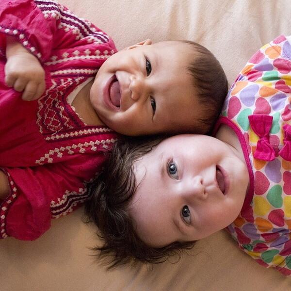 Storia dei vaccini per i bambini