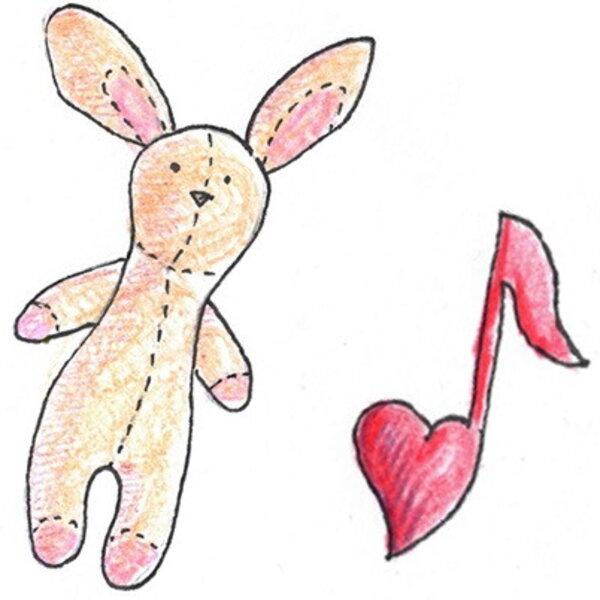 Francesca Michielin racconta 7 piccole note d'amore
