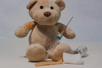 Le domande sui vaccini
