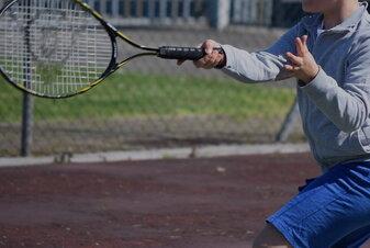 Sport, i consigli per i genitori