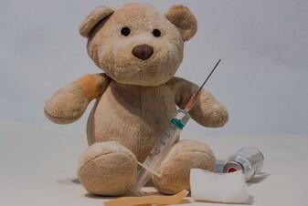 Controindicazioni alle vaccinazioni