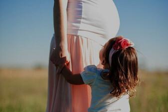 Gravidanza: i vaccini