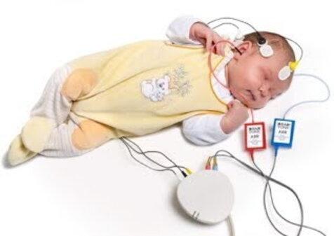 Screening uditivo neonatale universale