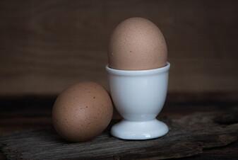 Allergia alle uova e ai vaccini coltivati nelle uova