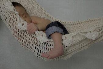 Sindrome di Down e studio del sonno nei bambini