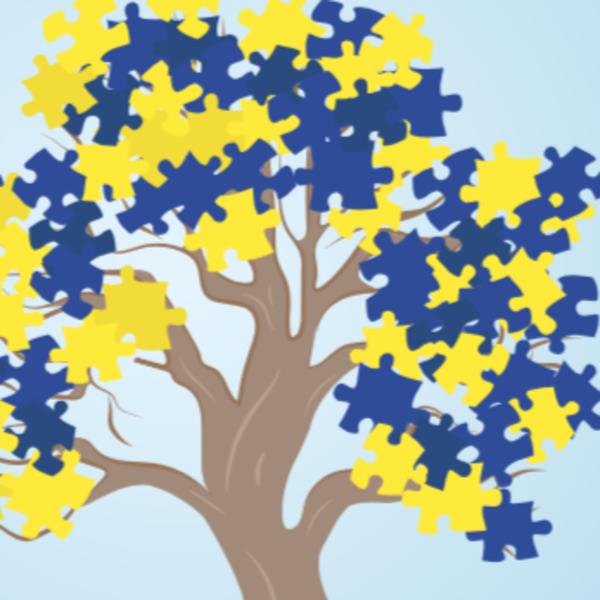 Il quarto volume della Guida alla sindrome di Down di A scuola di salute