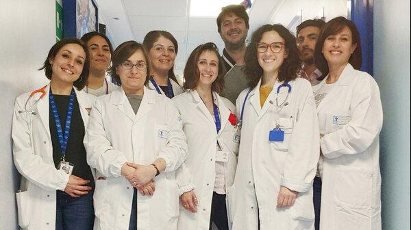 L'unità operativa di neuro-oncologia: la lotta ai tumori del sistema nervoso tra innovazione e ricerca