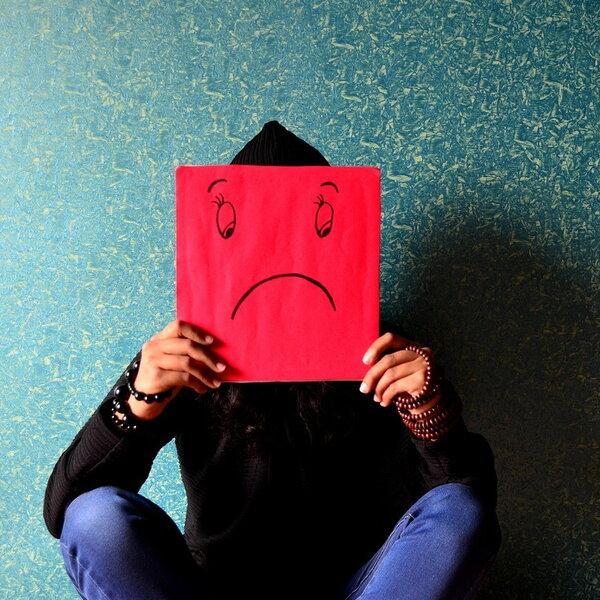 Stress da pandemia, l'importanza del benessere psicologico