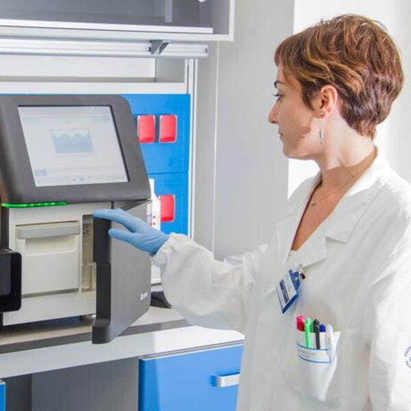 Malattie rare: scoperta una nuova patologia genetica del neurosviluppo