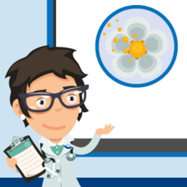 immunoterapia specifica per allergia vaccino antiallergico
