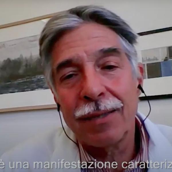 Quali sono gli effetti collaterali dei vaccini - Intervista al dott. Castelli Gattinara
