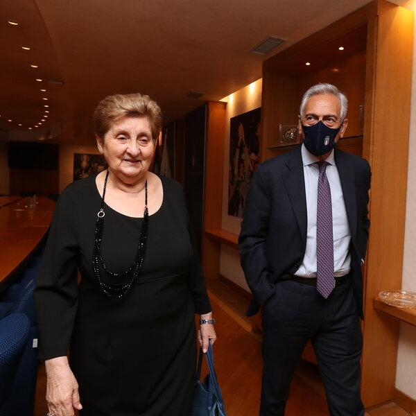 Rinnovata la collaborazione con la FIGC a favore di bambini e ragazzi