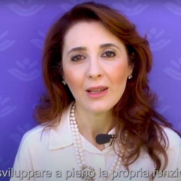 Ambliopia - Intervista alla dott.ssa Esposito