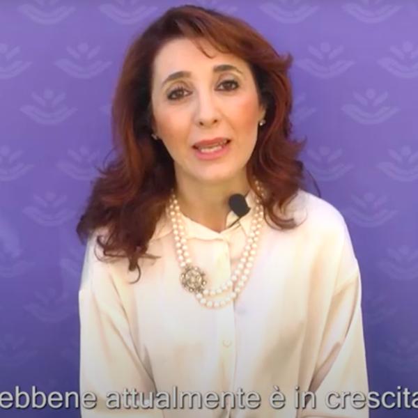Cheratocongiuntivite primaverile - Intervista alla dott.ssa Esposito