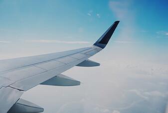 Agevolazioni ITA Airways